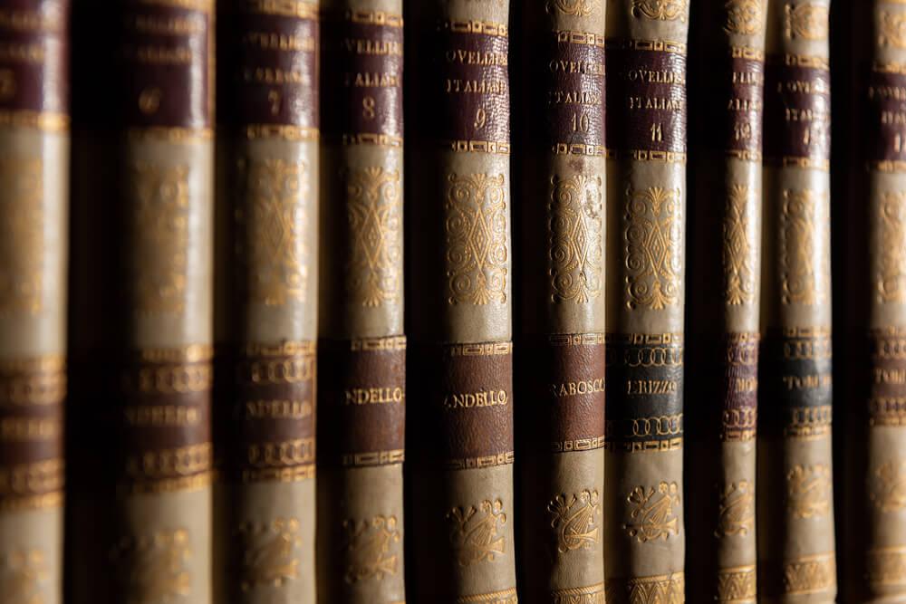 Biblioteca Titta Bernardini - Galleria fotografica